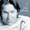 Couverture de l'album The Very Best of Dan Fogelberg