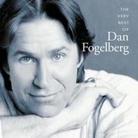 Couverture du titre The Very Best of Dan Fogelberg