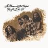 Couverture de l'album People Like Us