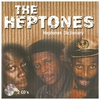 Cover of the album Heptones Dictionary (Disc 1)