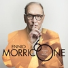 Cover of the album Morricone 2000