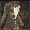 Cover of the album Ferris Mudd