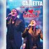 Cover of the album I love you (Live)