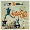 Cover of the album El misterioso caso de...