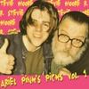 Cover of the album Ariel Pink's Picks, Vol. 1