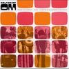 Cover of the album Sounds of Om, Vol.2