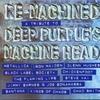 Couverture du titre When a Blind Man Cries [Deep Purple Cover]