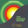 Couverture de l'album Cristal Silence I