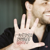 Cover of the track Quinto (Deluxe Edition)