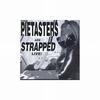 Couverture de l'album Strapped Live!