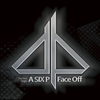 Cover of the album Face Off - Single