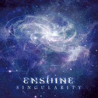 Cover of the track Singularity