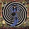 Cover of the album Desire's Magic Theatre