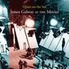 Couverture de l'album Quiet On the Set: James Galway At the Movies