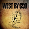 Cover of the album West By God