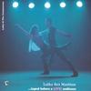 Couverture de l'album Laika Sex Machine (Live)