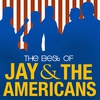 Couverture de l'album The Best of Jay & The Americans (Re-Recorded Versions)