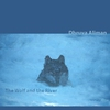 Couverture de l'album The Wolf and the River