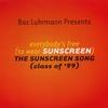 Couverture de l'album Everybody's Free (To Wear Suns - Single