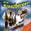 Couverture de l'album Griaß Euch Gott