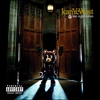 Couverture de l'album Late Registration