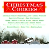 Cover of the album Christmas Cookies