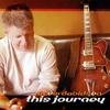 Couverture de l'album This Journey