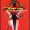 Cover of the album Elephant Ride - EP