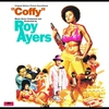 Cover of the album Coffy (Soundtrack from the Motion Picture)