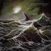 Couverture de l'album Empire of Light