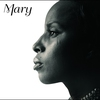 Couverture de l'album Mary