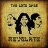 Cover of the album Revelate - EP