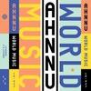 Couverture de l'album World Music