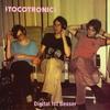 Couverture de l'album Digital ist besser (Deluxe Version)
