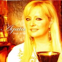 Cover of the track Anos de Luz