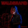Cover of the album Waldbrand EP