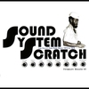Cover of the album Sound System Scratch