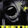 Cover of the track Teeth