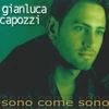 Cover of the album Sono come sono