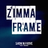 Cover of the track Zimma Frame