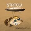 Couverture de l'album Stritola