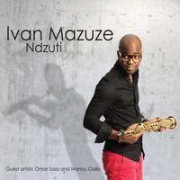 Cover of the track Ndzuti