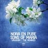 Cover of the album Uruguay - The Remixes - EP
