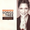 Cover of the album Songs of the Tree (A Tribute to Ahmad Jamal)