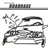 Couverture de l'album Road Rage