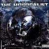 Couverture de l'album The Holocaust