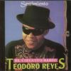 Cover of the album Sentimiento