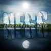Couverture de l'album Przez Noce I Dnie - Single