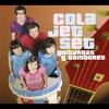 Cover of the album Guitarras Y Tambores