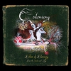 Couverture de l'album Echoes of Edensong: From the Studio and Stage